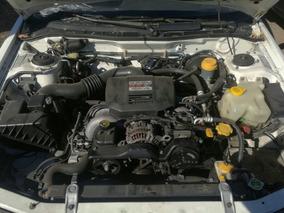 Subaru Legacy 1992 - 1994 Stw En Desarme