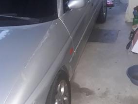 Ford Escort 1.8 Glx 5p Perua 2000