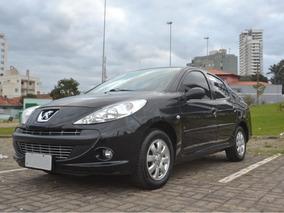 Peugeot 207 Xr Sport Completo
