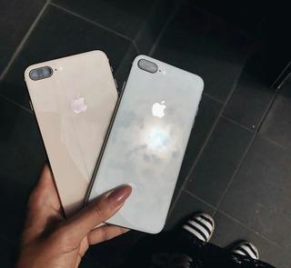 iPhone 8 Plus Parcelado No Boleto Sem Juros