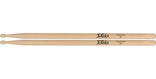 Baqueta 5a On-stage Sticks Selected Maple Ossmw5a Drum Stick