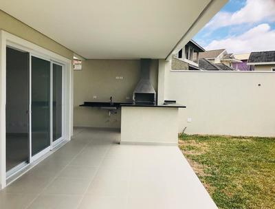 Casa Com 3 Dormitórios À Venda, 234 M² Por R$ 950.000 - Urbanova - São José Dos Campos/sp - Ca0891