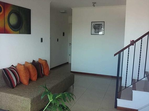 Alquilo Duplex 3 Dorm/coch. Cofico $18500 + $7500 Exp.