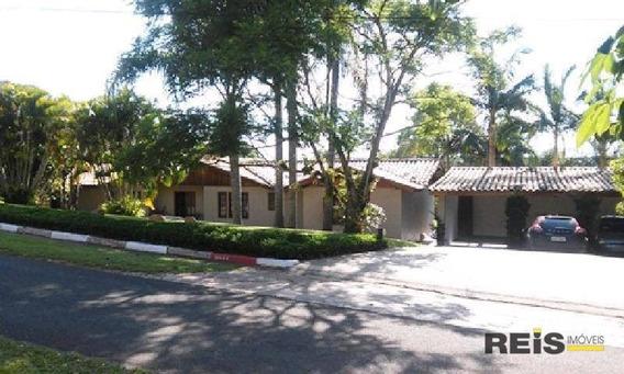 Casa Residencial À Venda, Condomínio City Castelo, Itu - . - Ca0163