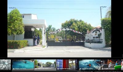 Vendo Casa Lote-flandes Conj. San Andres