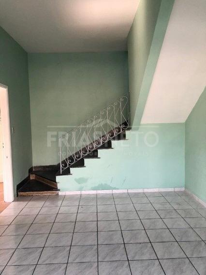 Casa - Piracicamirim - Ref: 12671 - L-12671