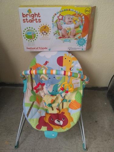 f74f940f5 Silla Mecedora Bebe Kids 2 - Todo para tu Bebé en Mercado Libre México