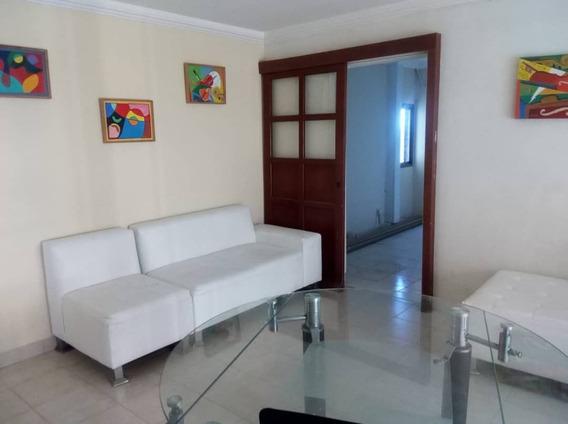 Apartamento Venta Isla Dorada Maracaibo Api 4539 Ennis C