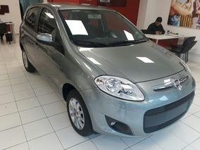 Fiat Nuevo Palio $40.000 Toma/usados Y Planes 1540545630 Mb