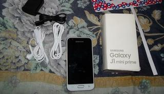 Samsung J1 Mini Prime - Liberado