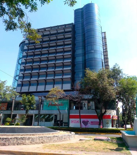 Venta De Local Comercial Plaza Arquímedes, Polanco, Cdmx