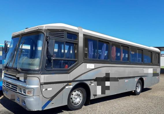 Busscar Mercedes Benz 1318