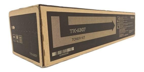 Toner Kyocera Tk-6307 Lacrado