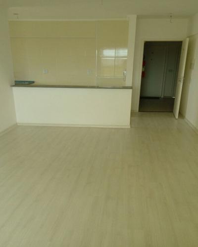 Imagem 1 de 11 de Apartamento - 3680 - 32319977