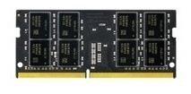 Memoria Ram Sodimm Ddr-4 4 Gb 2400 Team