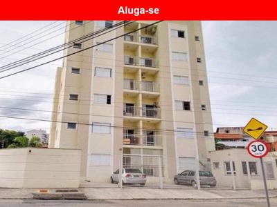Apartamento A Venda Ou Locação No Meduna Di Livenza, Sorocaba - Sp - Ap00113 - 33752684
