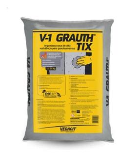 Veda Grauth 25kg V1 Tix Vedacit 110028 Ep01