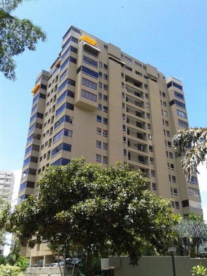 Apartamento En Venta El Marques Rah: 17-13228