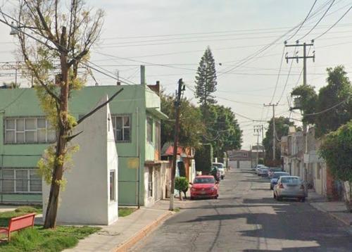 Casa De Recuperación Hipotecaria, Cd. Azteca 1a Sección