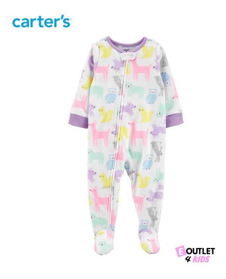 Hermosas Pijamas Marca Carters