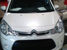 Citroën C3 1.5 Start (plan Ahorro) 90cv