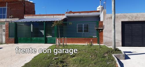 Vendo Casa De 4 Habitantes Con Un Dúplex