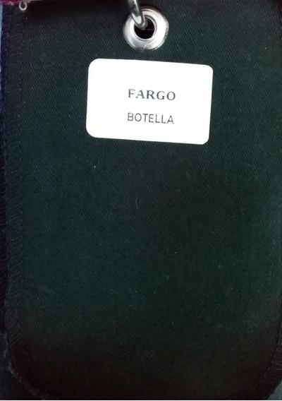 Pantalón Gabardina Fargo