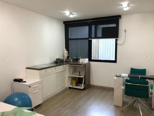 Sala Em Moema, São Paulo/sp De 21m² À Venda Por R$ 270.000,00 - Sa972878