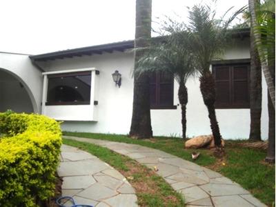 Casa - C001658 - 863804