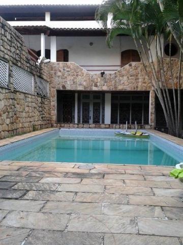 Casa Em Recreio Dos Bandeirantes, Rio De Janeiro/rj De 0m² 3 Quartos Para Locação R$ 8.000,00/mes - Ca580609
