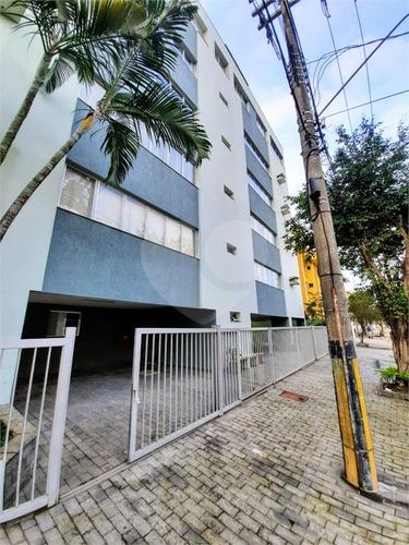 Imagem 1 de 17 de 2 Dormitorios Enseada Guaruja Praia. - Reo586759
