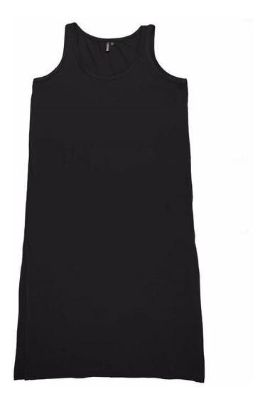 Vestido De Mujer Rip Curl Maxi Cut 02330 Cne