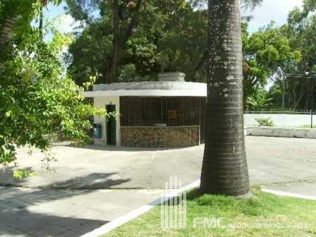Apartamento Padrão Com 2 Quartos No Edf. Vivenda Beira Rio - Vd1604-v