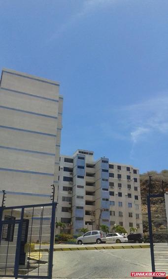 Apartamentos En Venta Wsp 04168954884