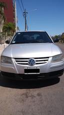 Volkswagen Gol Power 2006