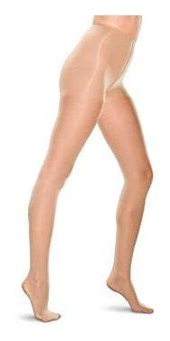 Therafirmlight Apoyo De La Mujer Pantyhose1015mmhg Me