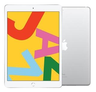 Oferta Flash $319.990! iPad Wifi 32gb 7ma Gen