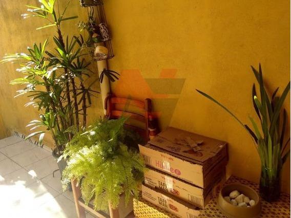 06459 - Casa 1 Dorm, Quitaúna - Osasco/sp - 6459