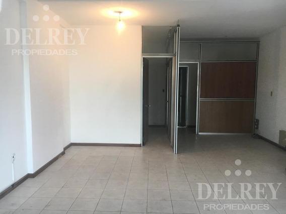 Alquiler Local - Malvín Delrey Propiedades