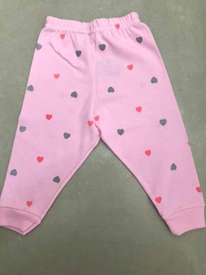 Monitos Pantalones Para Bebe