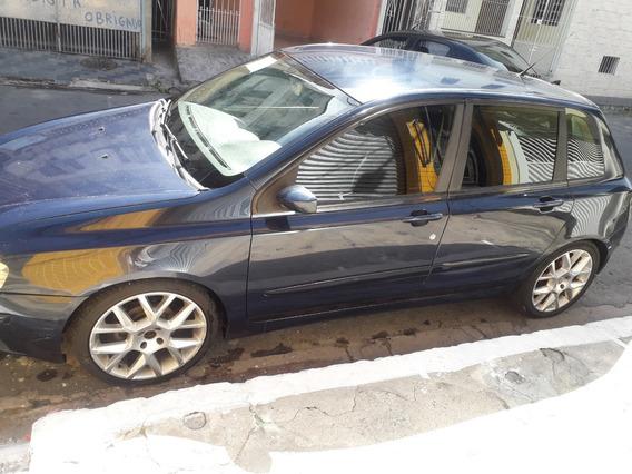 Fiat Stilo 1.8 8v 5p