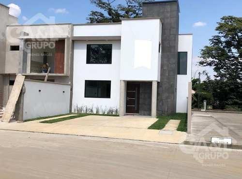 Casa - Coatepec Centro