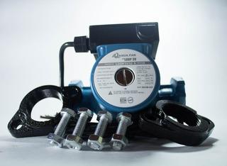 Bomba Recirculador De Agua Caliente Aqua Pak