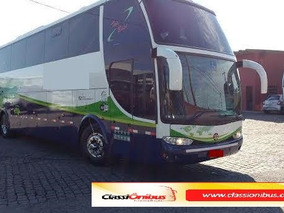 (www.classionibus.com.br) Paradiso Ld Gvi 1550 2007 K 380