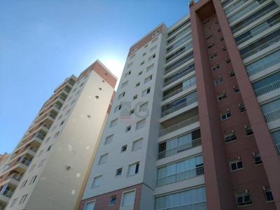 Apartamento Residencial À Venda, Parque Prado, Campinas - Ap5521. - Ap5521