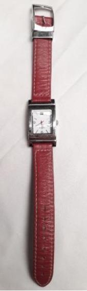 Relógio Feminino Original Tommy Hilfiger , Original. Funcion