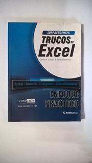 Trucos De Excel - Enfoque Práctico