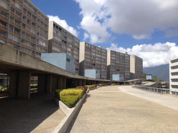 Apartamento En Venta Macaracuay Rah7 Mls19-11598
