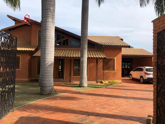 Casa Para Alugar No Bairro Jardim Tereza Cristina Em - 1975-2