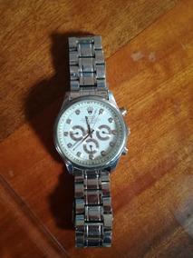 Reloj Rolex Automático Original Negociable